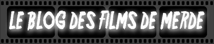 le blog des films de merde